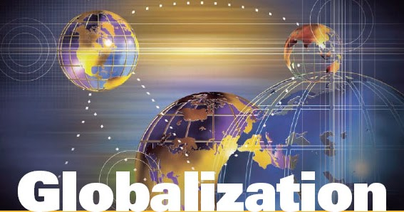 globalization of modern day india Globalization (or globalisation, also mundialisation or mundialization) is a common term for processes of international integration arising from increasing human connectivity and interchange of.