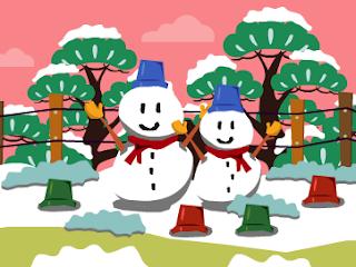 http://www.ninjamotion.com/games/escape/snowman-baketsu/