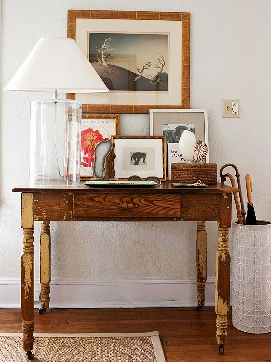 Best Fresh Decorating Ideas to Try in 2014 | Furniture Design Ideas