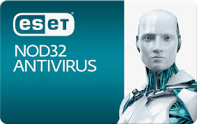 nod32 free download full version