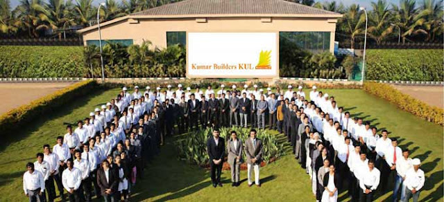 kumar builders kul - team