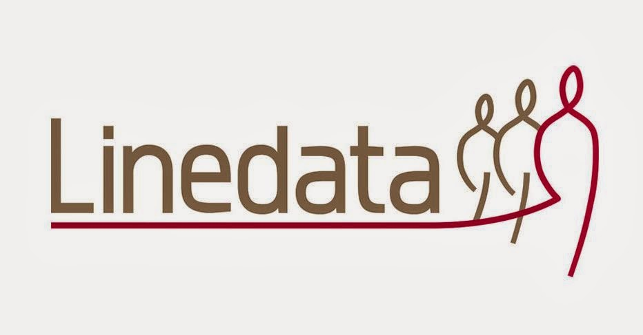 linedata recrute quality analysttester jpg