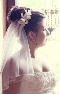 Bridal-2012-hairstyles
