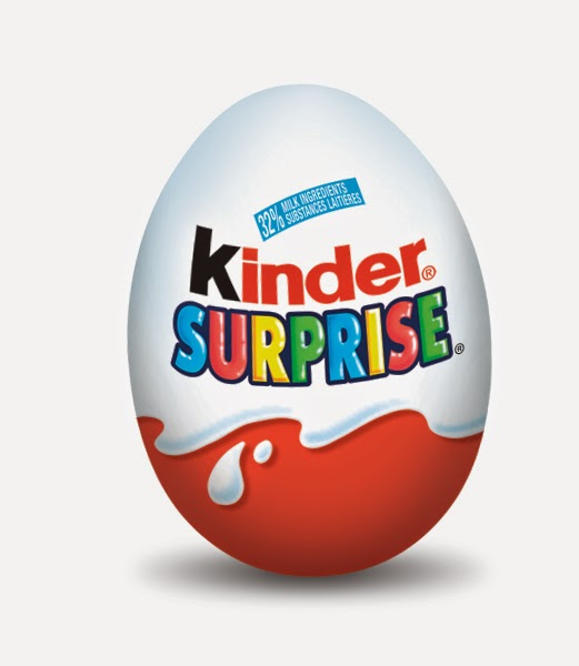 raising my boys christmas traditions with kinder surprise giveaway. Black Bedroom Furniture Sets. Home Design Ideas