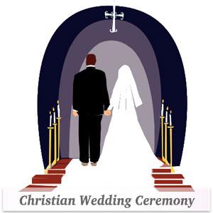 Download Kumpulan Desain Contoh Kalimat Untuk Undangan Kristen
