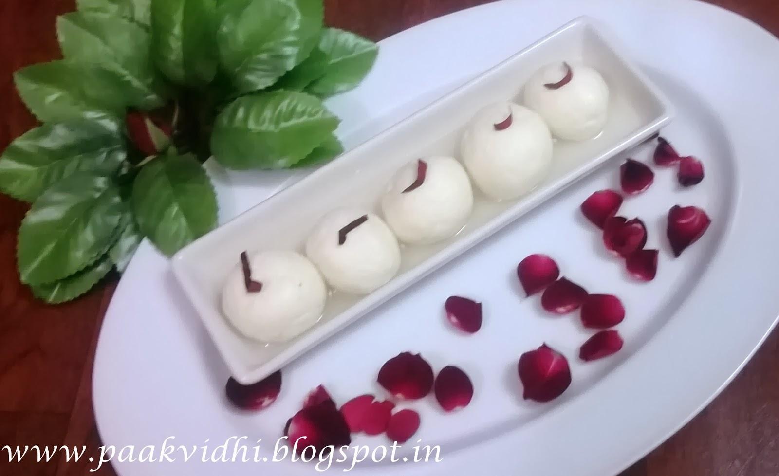 http://paakvidhi.blogspot.in/2014/03/rasgulla.html