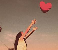 Los idiotas no se enamoran, se confunden constantemente de dueño