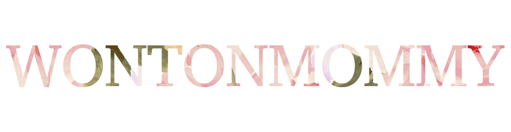 WontonMommy