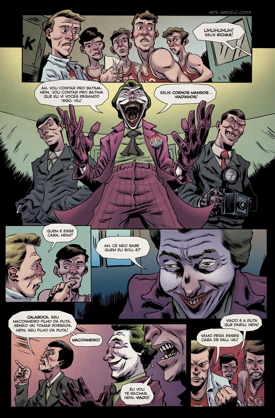 [Tópico Oficial] Batman na Feira da Fruta em Quadrinhos - Página 4 Feira+da+fruta+27_2