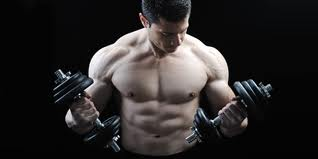 All you Should Know about Bodybuilding Supplements