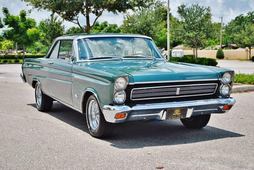 1965 Ford Falcon Craigslist Autos Post