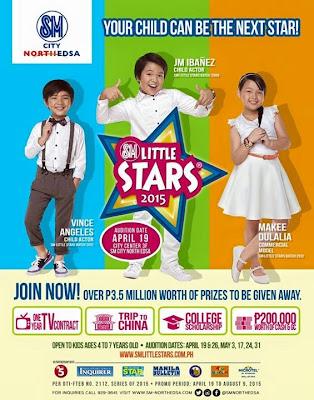 http://www.boy-kuripot.com/2015/05/sm-little-stars-2015.html