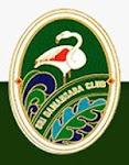 Sri Damansara Club