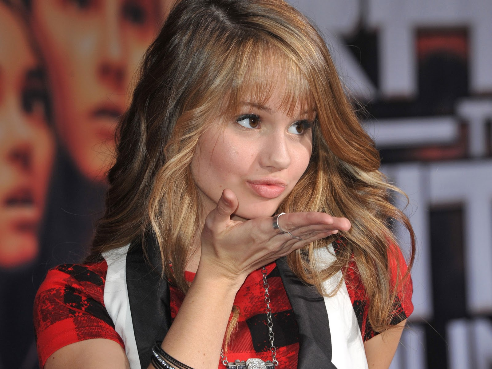 debby ryan hot and sexy wallpapers debby ryan new wallpapers debby