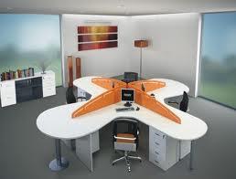 empresas de muebles en sevilla: