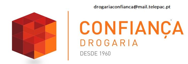 Espaço Comercial - Drogaria Confiança
