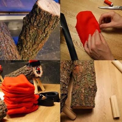 http://www.manualidadesinfantiles.org/como-hacer-un-caga-tio-con-un-tronco