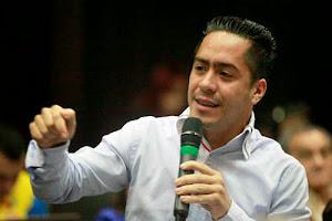 PASANDO LA HOJA / El vil asesinato de Serra