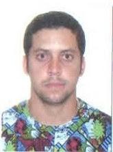 JOSÉ AFFONSO DA PAIXÃO NETO - Primeiro Diretor de Esportes da ADSB-DF