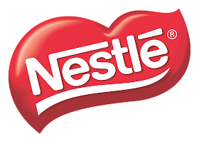 download Logo Nestle Vector
