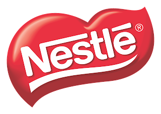 Nestle Logo Vector download free