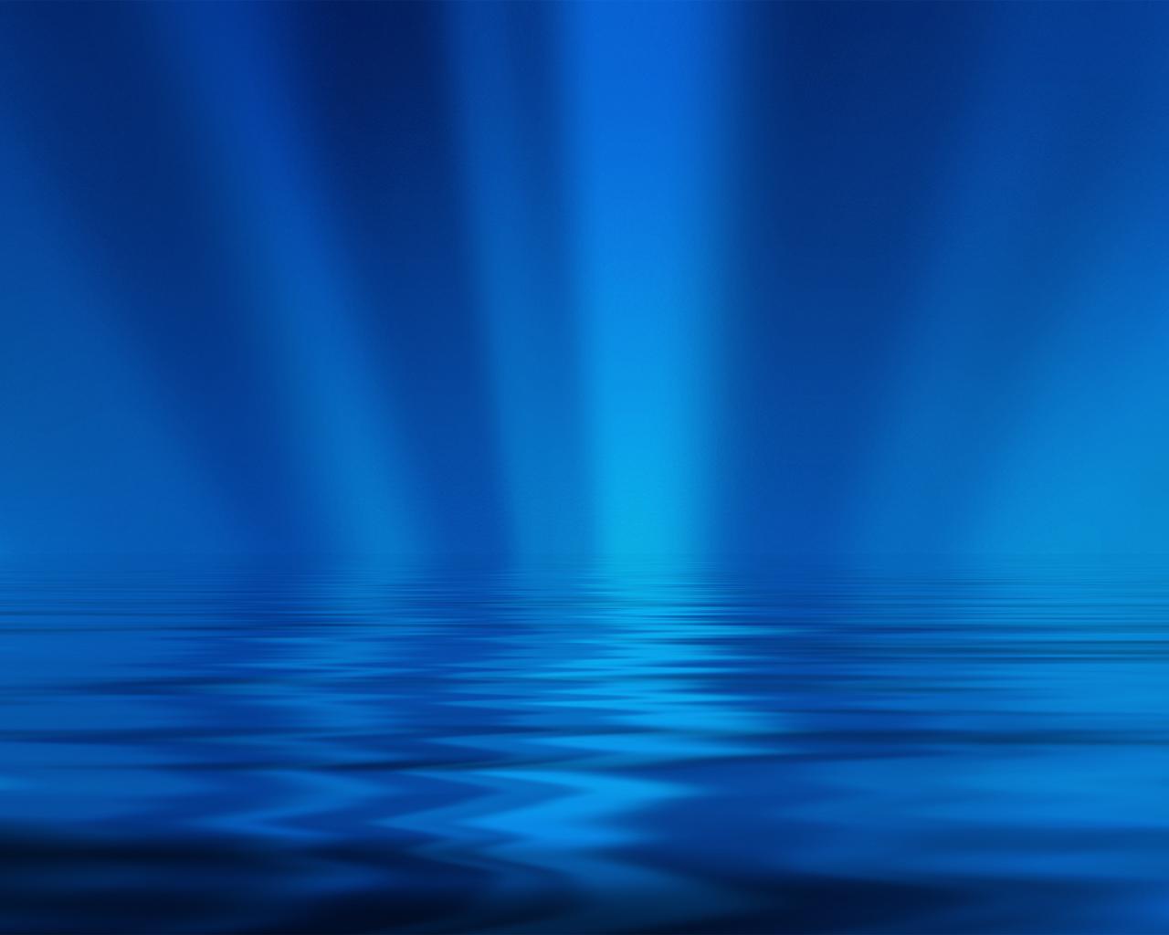 Blue Color Desktop Wallpapers Art And Entertainment Blog