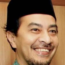Husam Musa Krisis MB Selangor