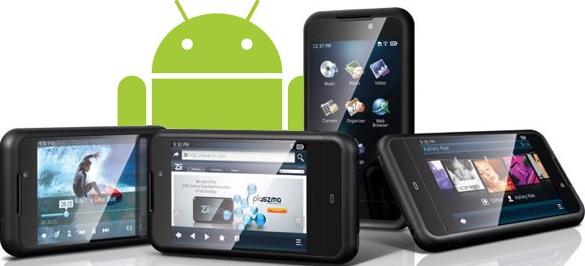 Tips Membeli HP Android Second / Bekas