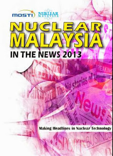 http://www.nuclearmalaysia.gov.my/Publications/flipbook/index.html
