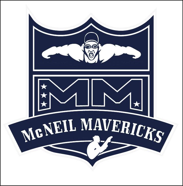 McNeil Swim & Dive