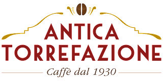 http://www.anticatorrefazione.it/