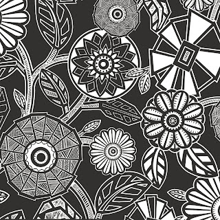 http://www.theozmaterialgirls.com/moon-flower-andover-black-white-main-floral-fabric-p-6992.html