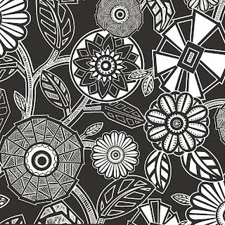 http://www.theozmaterialgirls.com/moon-flower-andover-black-white-main-floral-fabric-p-6992.html