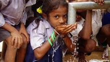 Δικαίωμα στο καθαρό νερό