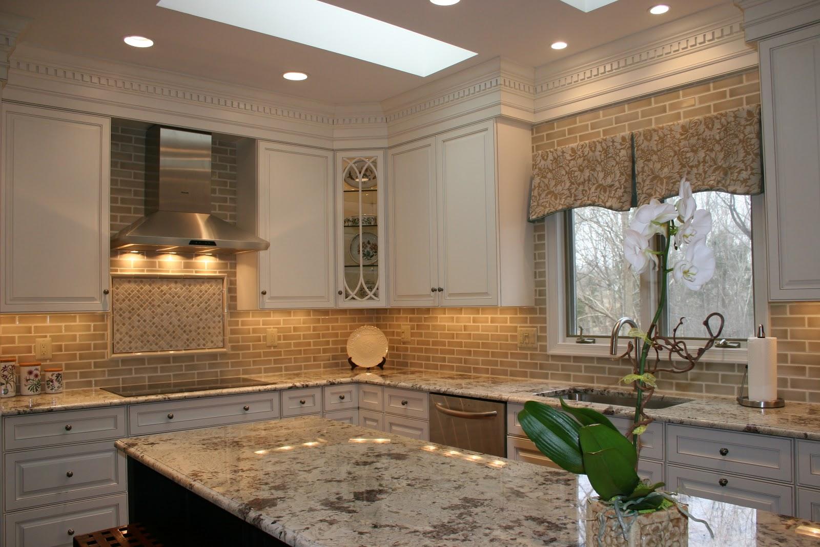kitchens and baths by amy southard traditional kitchen backsplash. Interior Design Ideas. Home Design Ideas