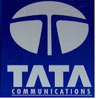 tata communications company image