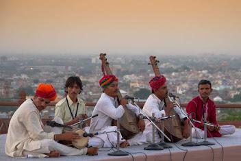 राजस्थान के पाग, पगड़ी और साफ़ा