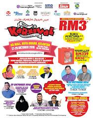 Orang Kelantan!