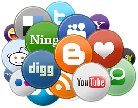 dofollow High PR Social Bookmarking Sites list