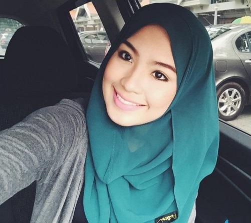 Malaysian lubuk tupah 1