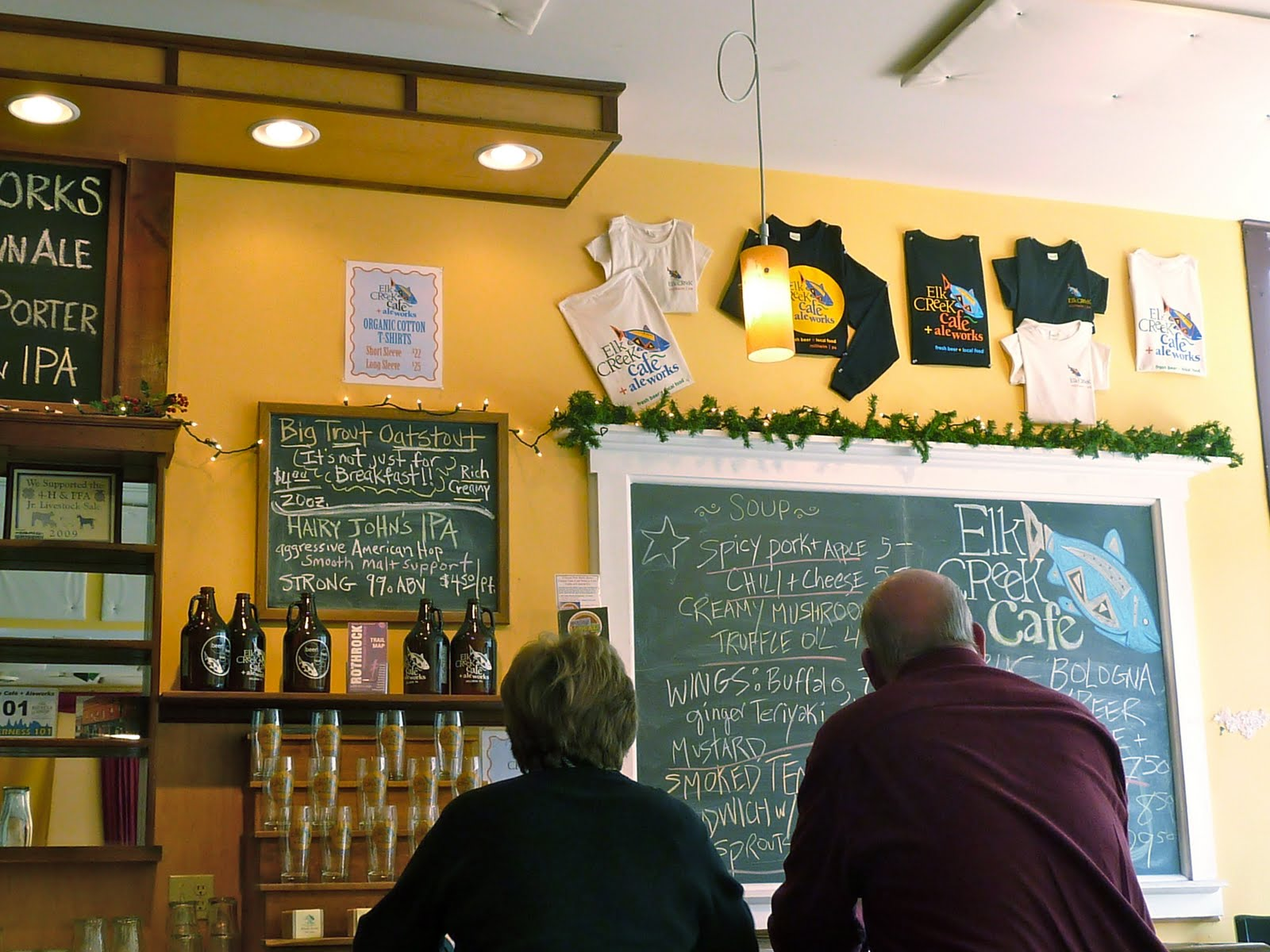 rebersburg single men Main street yarn is a lovely small town, local business that caters to their customers they welcome all knitters advanced and beginners they are willing to take the time to help you with your knit  ting needs.