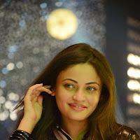 Sneha Ullal Aasu Raja Rani Jackie Matrum Joker Movie