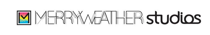 Jay Merryweather | MWX Design
