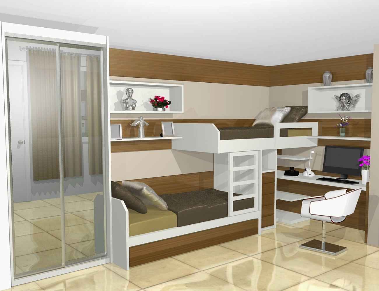 decoracao de interiores moveis planejados:PROJETOS (11) 3976 8616: DESIGN INTERIORES DESIGN MOVEIS PLANEJADOS