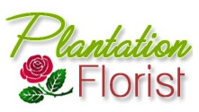 Plantation Florist - Homestead Business Directory