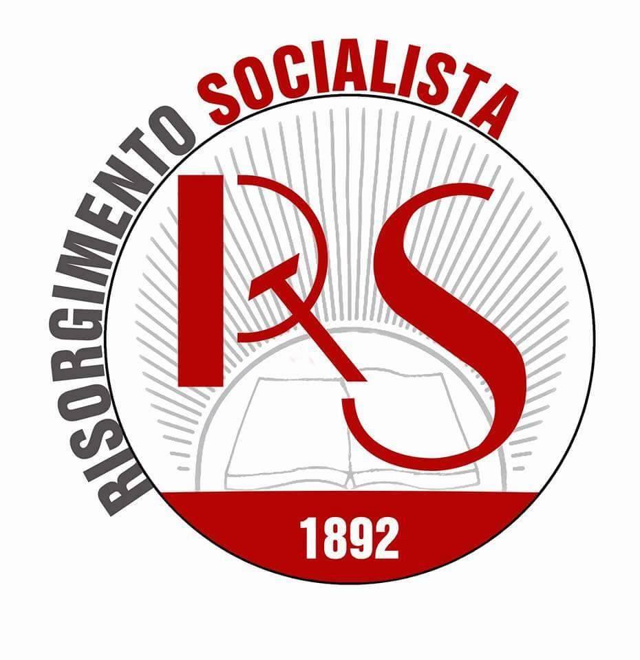 Risorgimento Socialista