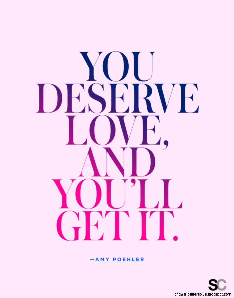 101 Love Quotes Everyone Should Know  StyleCaster