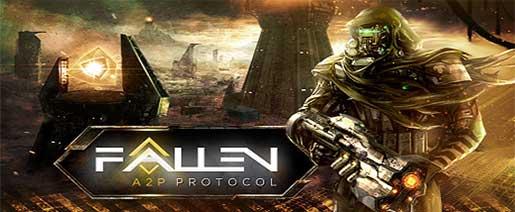 Fallen A2P Protocol-PLAZA