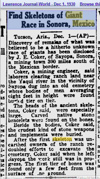 1930.12.01 - Lawrence Journal-World