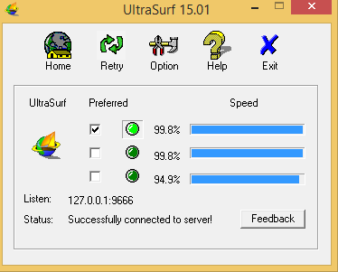 ultrasurf latest version free download